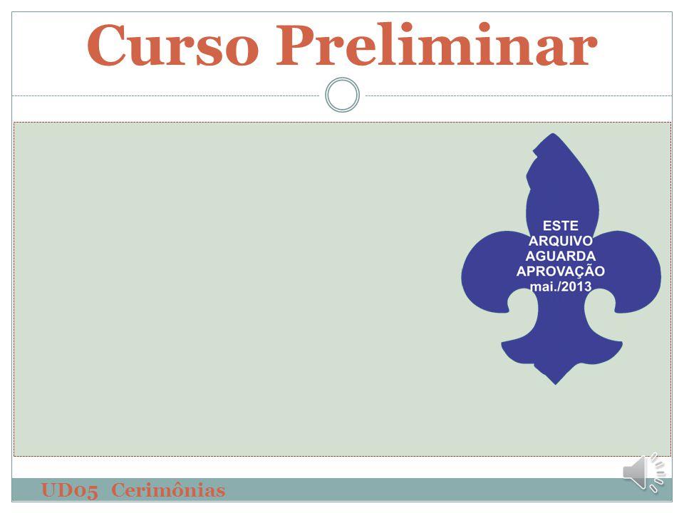 9 Curso Preliminar www.lisbrasil.com atualização: abr./2013 Sinais manuais de formação Fila indiana no jogo quebra gelo: chama, chama  Por Patrulhas