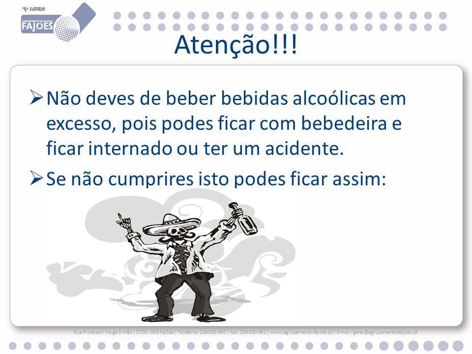 Imagens Rua Professor Veiga Simão | 3700 - 355 Fajões | Telefone: 256 850 450 | Fax: 256 850 452 | www.agrupamento-fajoes.pt | E-mail: geral@agrupamento-fajoes.pt