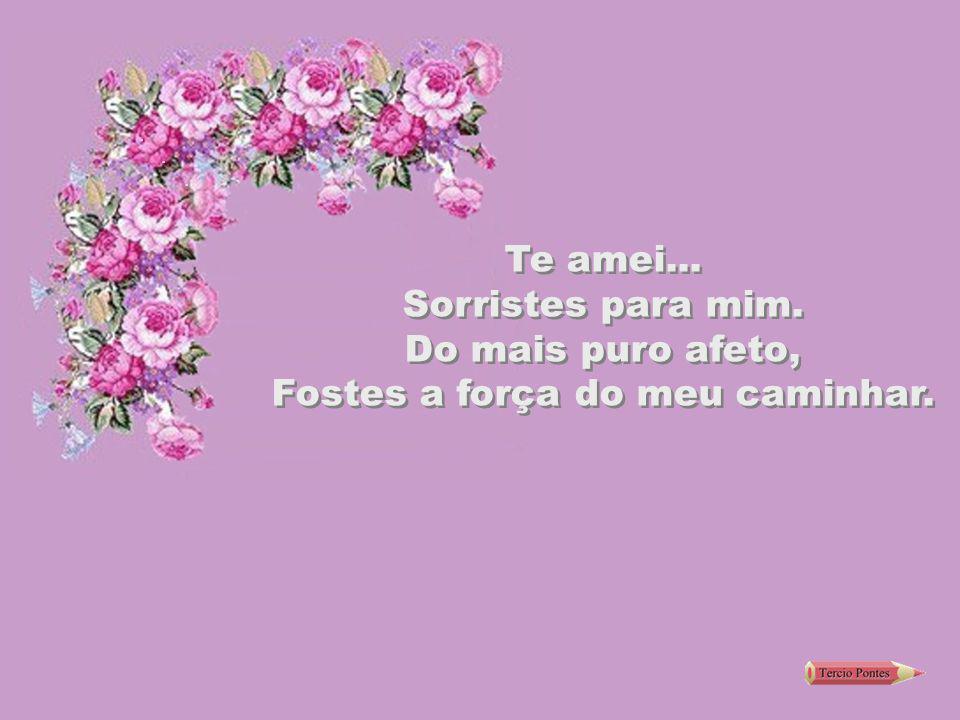 De: Lúcia Amaral Rolagem automática dos slides