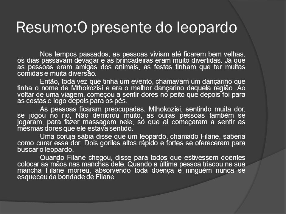 Diário Teresina,05 de setembro de 2013 Querido diário, Hoje foi um dia legal, pois quase ganhamos no basquete, 4 a 4, turma B vs turma A .
