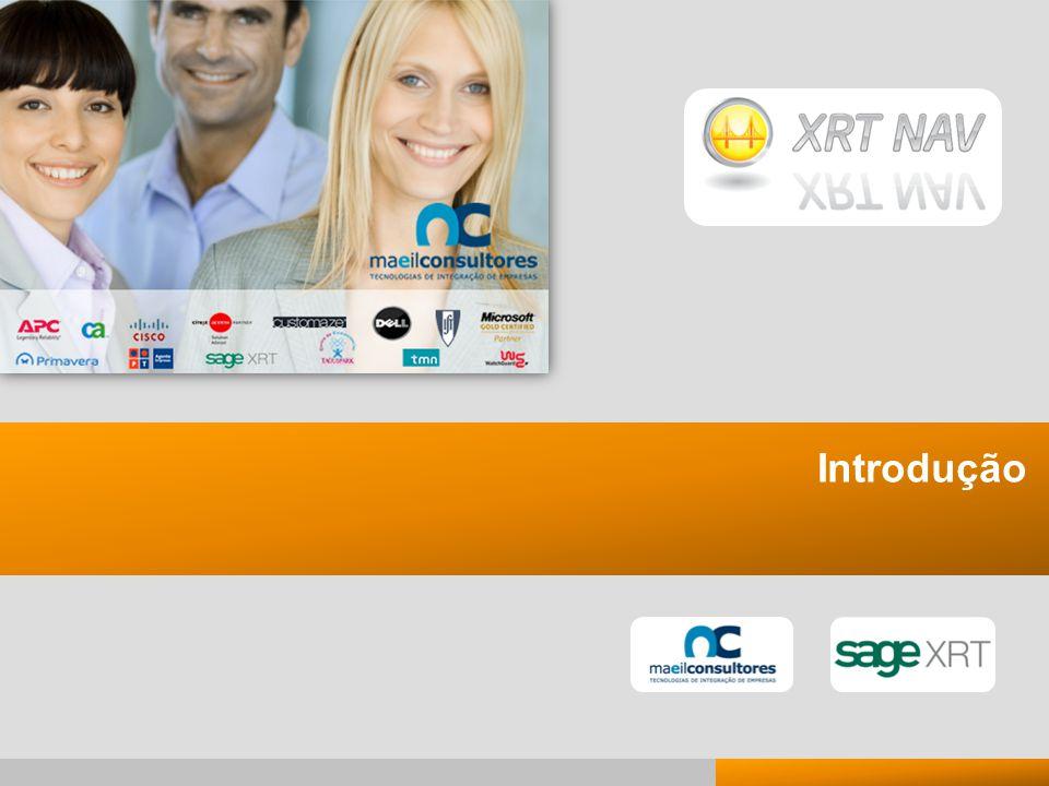 14 Presentación Kit de XRTnav 2009 Desenvolvimento de Projectos Planificação »Revisão da análise feita pela XRT e pelo cliente.