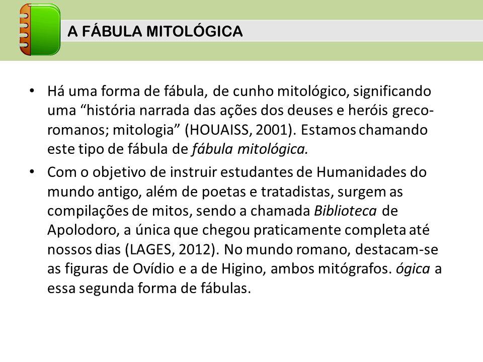 Atividade rápida 4 02: Verta ao português as seguintes sentenças: a)Sumus discipulae.