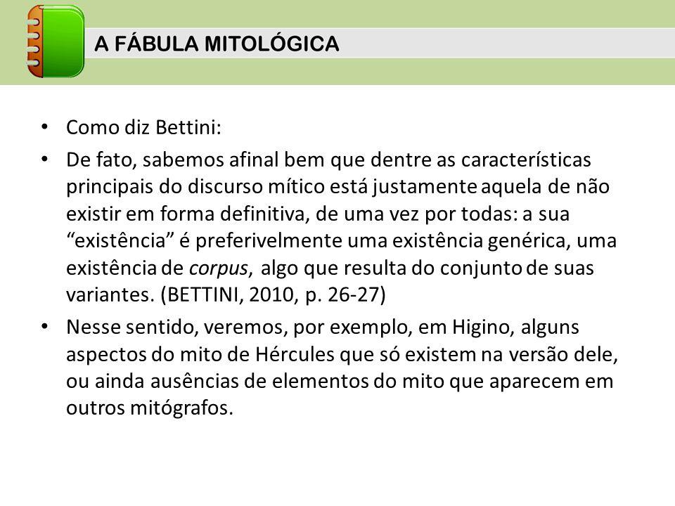 Nesta unidade, aprendemos que: Em latim, diferentemente do português, não há artigos.