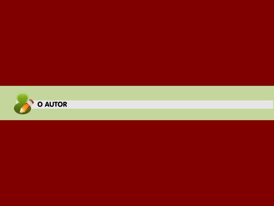 Atividade rápida 3 01: Considere os tempos primitivos dos verbos destacados e analise as formas verbais sugeridas, indicando tempo, modo, pessoa e número e tradução: audio, -is, -ire, audiui (ouvir)ago, -is, -ĕre, egi (fazer, agir) a) audiebate) agimus b) audiuntf) egisti c) audiuimusg) agebat d) audish) egēre
