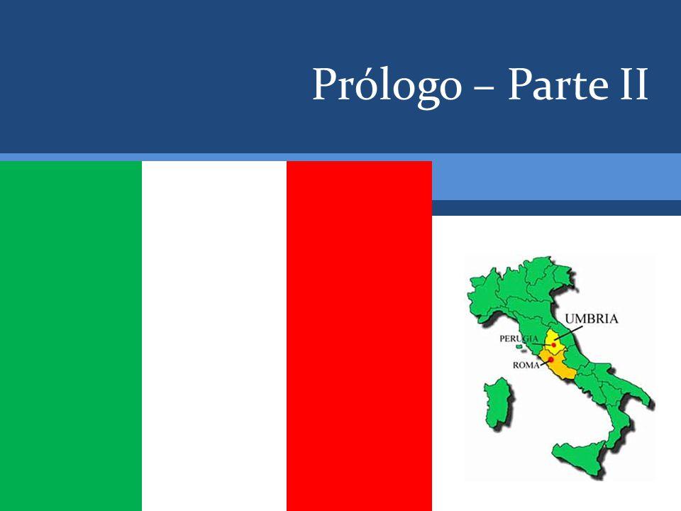 Prólogo – Parte II