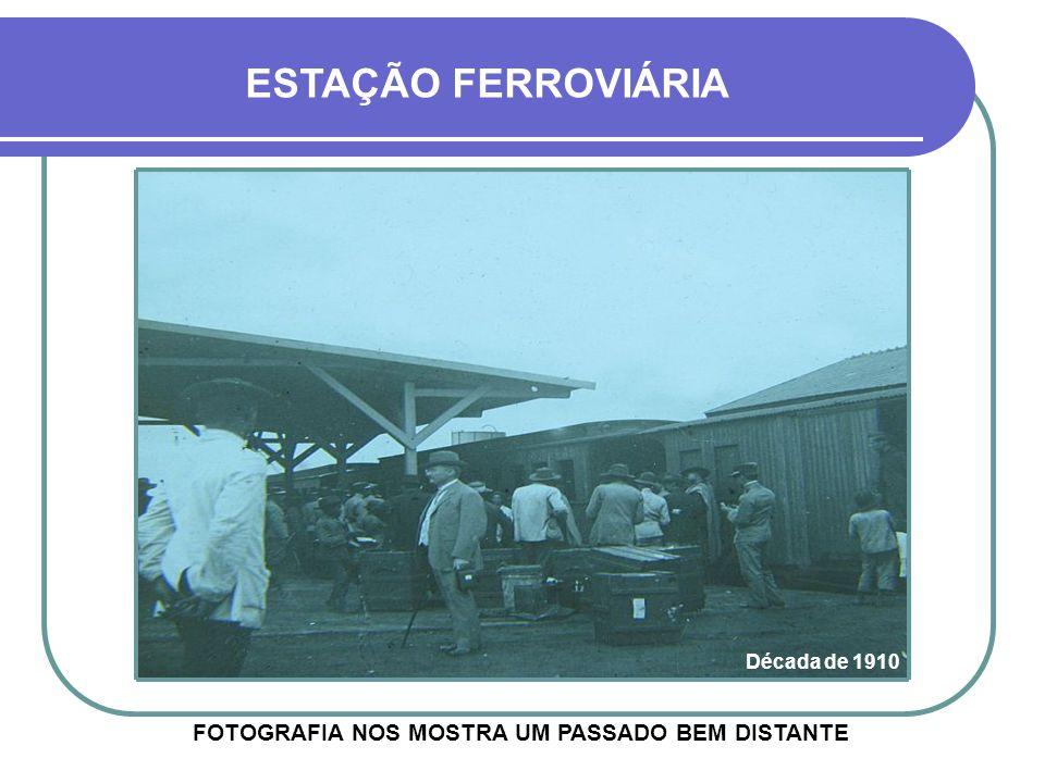A FOTOGRAFIA... OU A EXPLOSÃO DA COR Escola Margarida Pardelhas Eu Década de 1970 Hoje