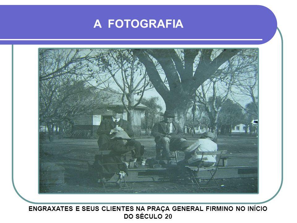 HOJE EDIFÍCIO CONTINENTE FOTO TIRADA DA PRAÇA DA MATRIZ