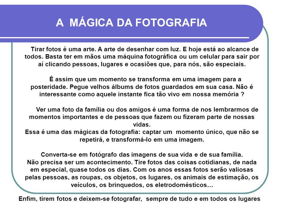 FOTO RECEBIDA DE COLABORADOR COMO SENDO CRUZ ALTA, PORÉM O LOCAL E A DATA SÃO IGNORADOS - PROVÁVEL RUA DO COMÉRCIO A FOTOGRAFIA