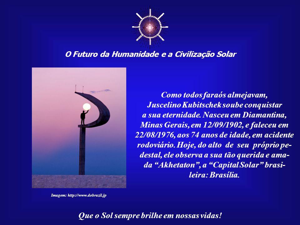 ☼ O Futuro da Humanidade e a Civilização Solar Que o Sol sempre brilhe em nossas vidas! Imagem: http://rseefo.com.br/wp-content/uploads/2008/08/memori