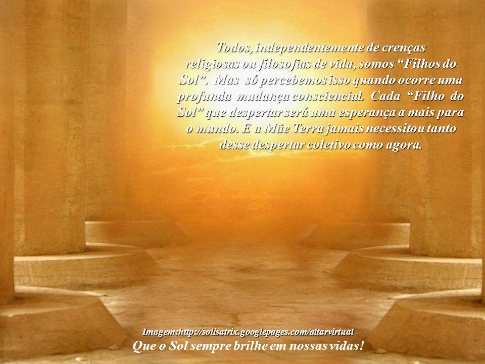 """Imagem:http://solisatrix.googlepages.com/altarvirtual Que o Sol sempre brilhe em nossas vidas! Brasília, a """"Nova Akhetaton"""", a """"Capital Solar"""" brasile"""