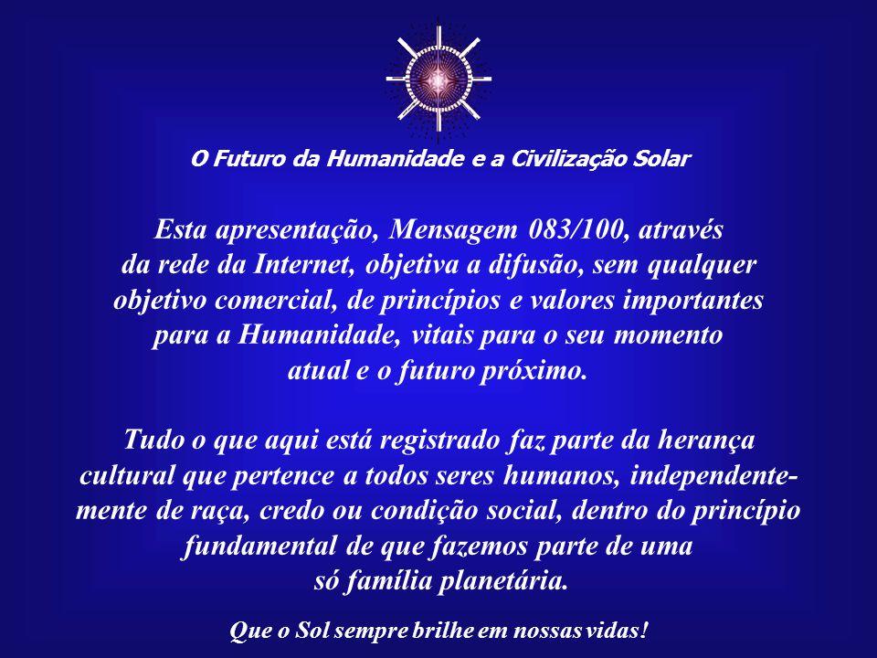 Imagem:http://solisatrix.googlepages.com/altarvirtual Que o Sol sempre brilhe em nossas vidas!