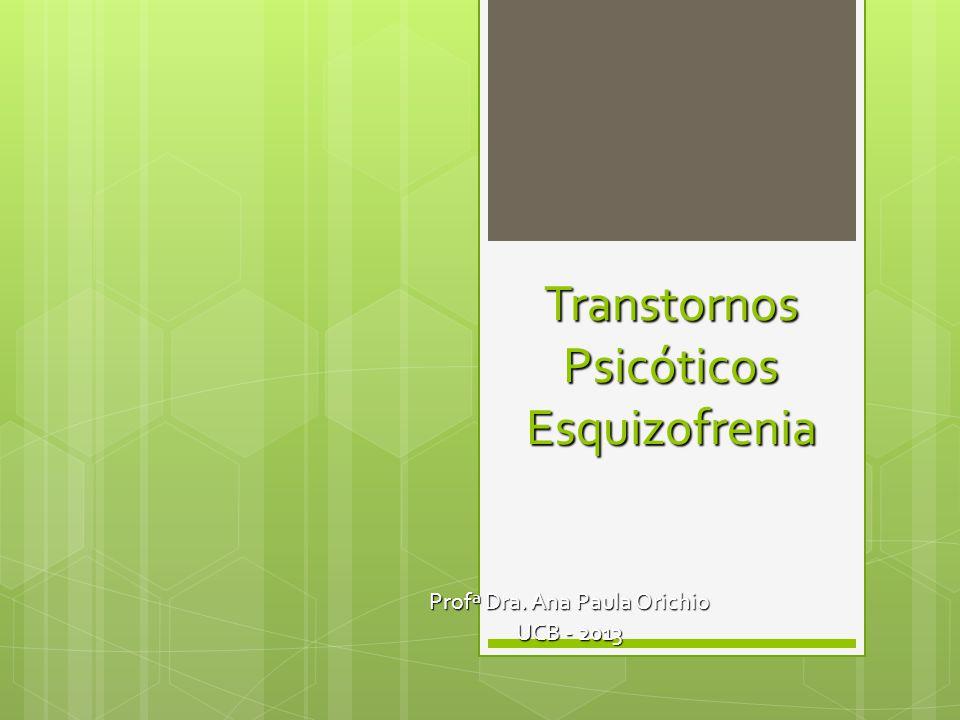 Efeitos da medicação  Os efeitos parkinsonianos se manifestam na forma de movimentos ou posturas involuntárias: o tremor das mãos, flexões ou fixações dos músculos.