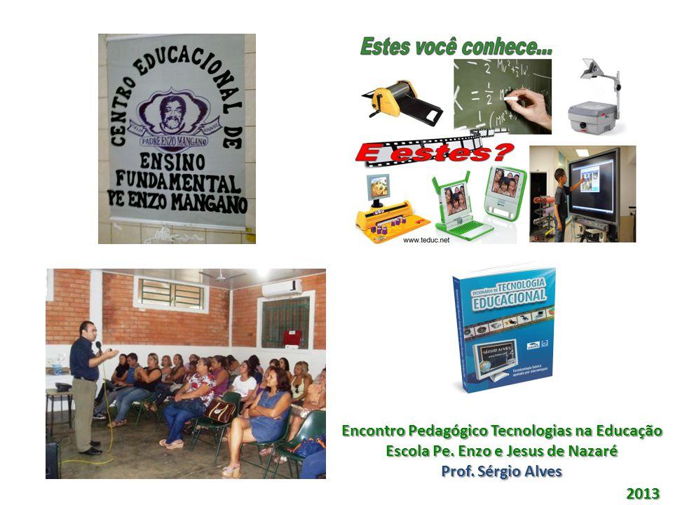 www.teduc.net/livros
