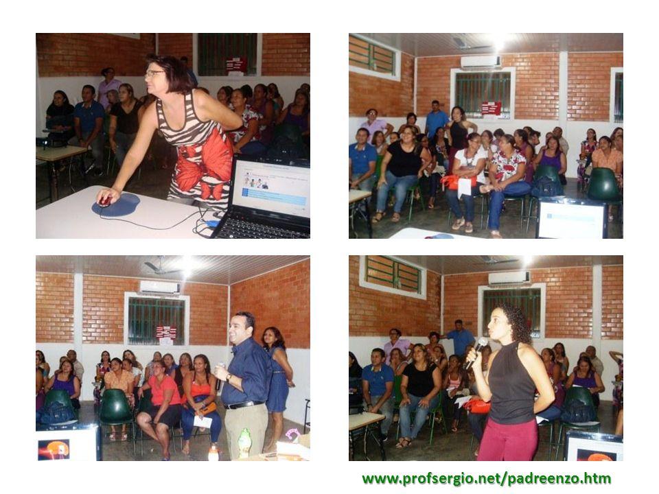 www.profsergio.net/padreenzo.htm