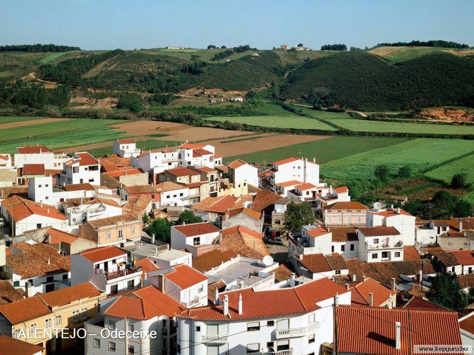 Lisboa - Padrão dos Descobrimentos