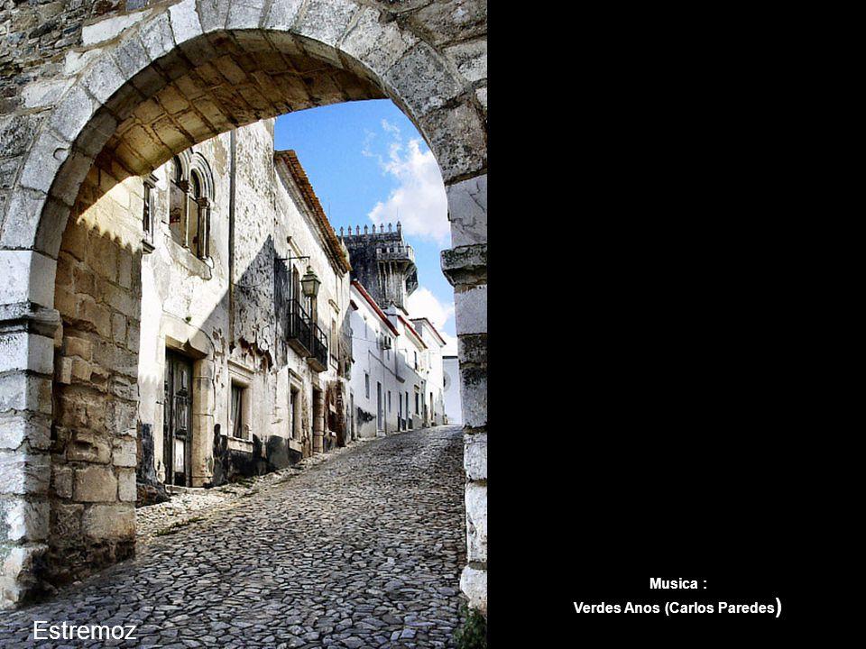 Lisboa – Torre de Belém