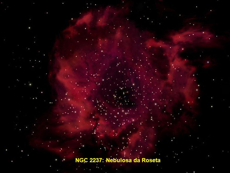 Nebulosa RCW 79