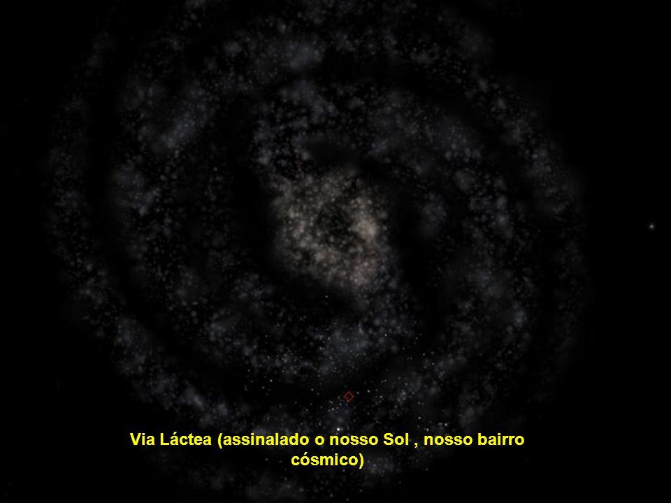 Protoestrela