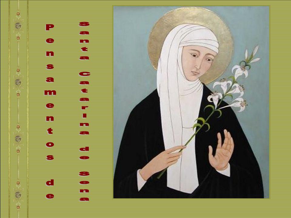 Ó Maria, Maria, templo da Trindade.