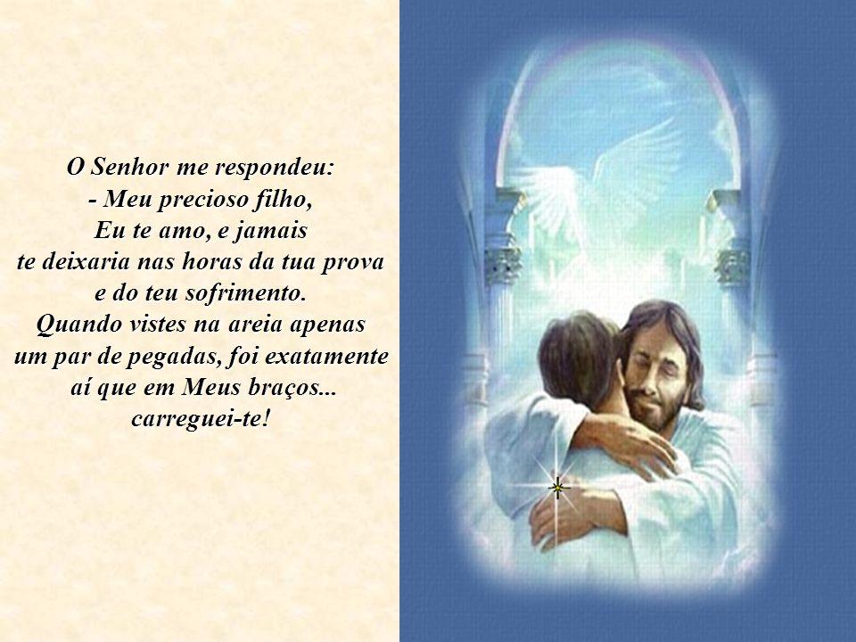 Revisado por Dani *Lara* + Mensagens em PPS no site www.janelaparaomar.hpg.ig.com.brwww.janelaparaomar.hpg.ig.com.br