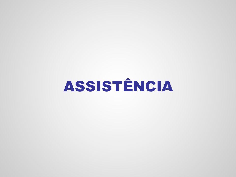 PROGRAMA ASSISTÊNCIA | Evolução Contribuir para a melhoria das relações e condições de vida da população DIRETRIZES Resgate dos valores humanos para uma vida digna coletivamente 2000 Trabalho Social com Idosos Ação Comunitária Trabalho Social com Idosos Ação Comunitária Mesa Brasil SESC 2009 ATIVIDADES TRABALHO SOCIAL COM IDOSOS | AÇÃO COMUNITÁRIA | MESA BRASIL SESC