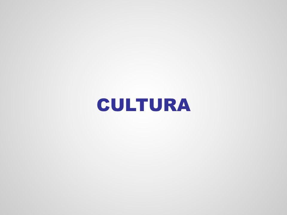 PROGRAMA CULTURA | Evolução Incentivo ao hábito de leitura Estímulo à produção artístico cultural DIRETRIZES Melhoria da qualidade intelectual dos indivíduos e fortalecimento da identidade 1 Equipamento Cultural 7 Bibliotecas 9 Equipamentos Culturais 14 Bibliotecas 1 BiblioSESC 2009 ATIVIDADES BIBLIOTECA | APRESENTAÇÕES ARTÍSTICAS | DESENVOLVIMENTO ARTÍSTICO CULTURAL 2000
