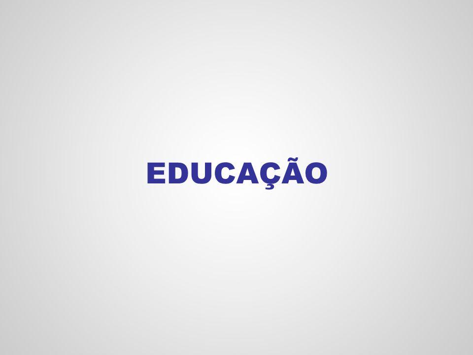 PROGRAMA EDUCAÇÃO | Evolução Ed.