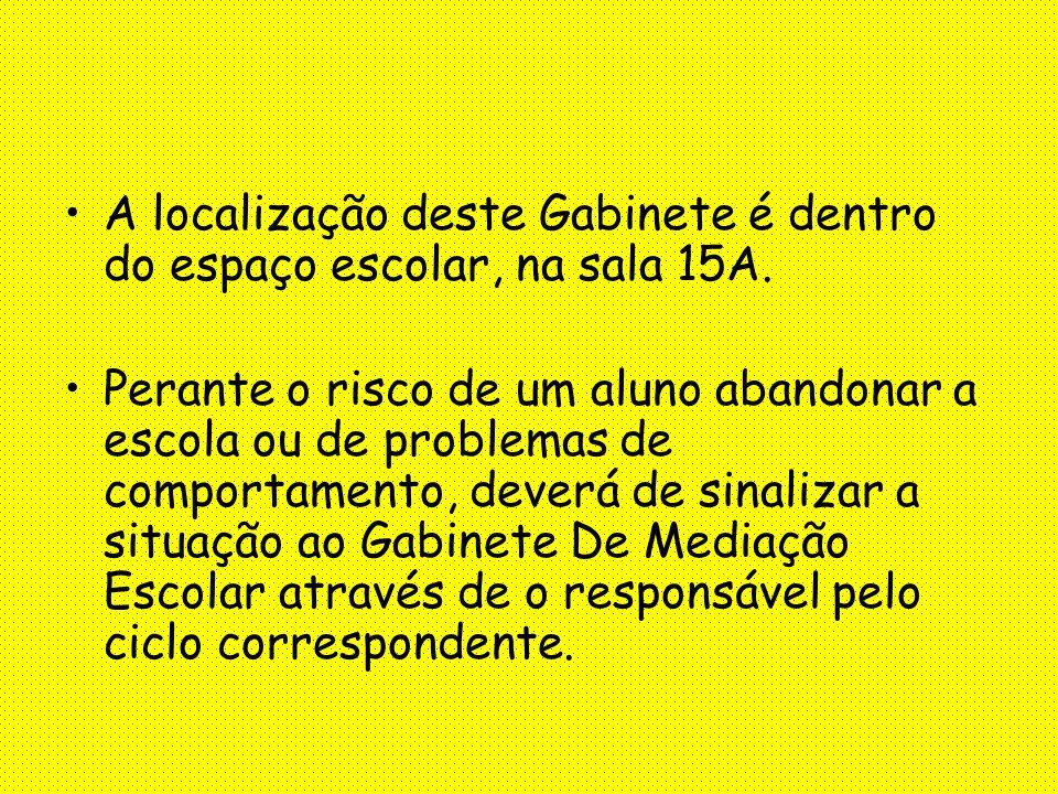 Responsáveis: 2º Ciclo - Prof.Clementina 3º Ciclo - Prof.