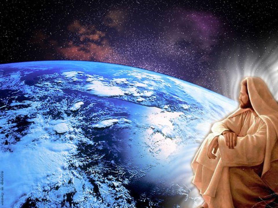 Deus usa uma organização visível na terra para promover os seus interesses e cumprir o seu propósito.