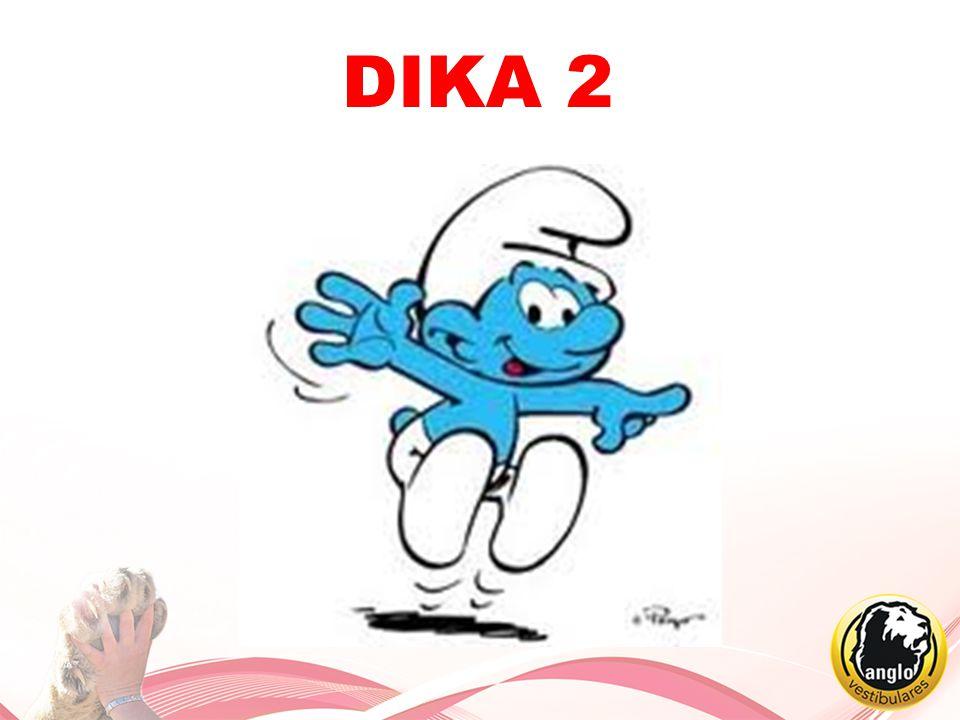 DIKA 2BA