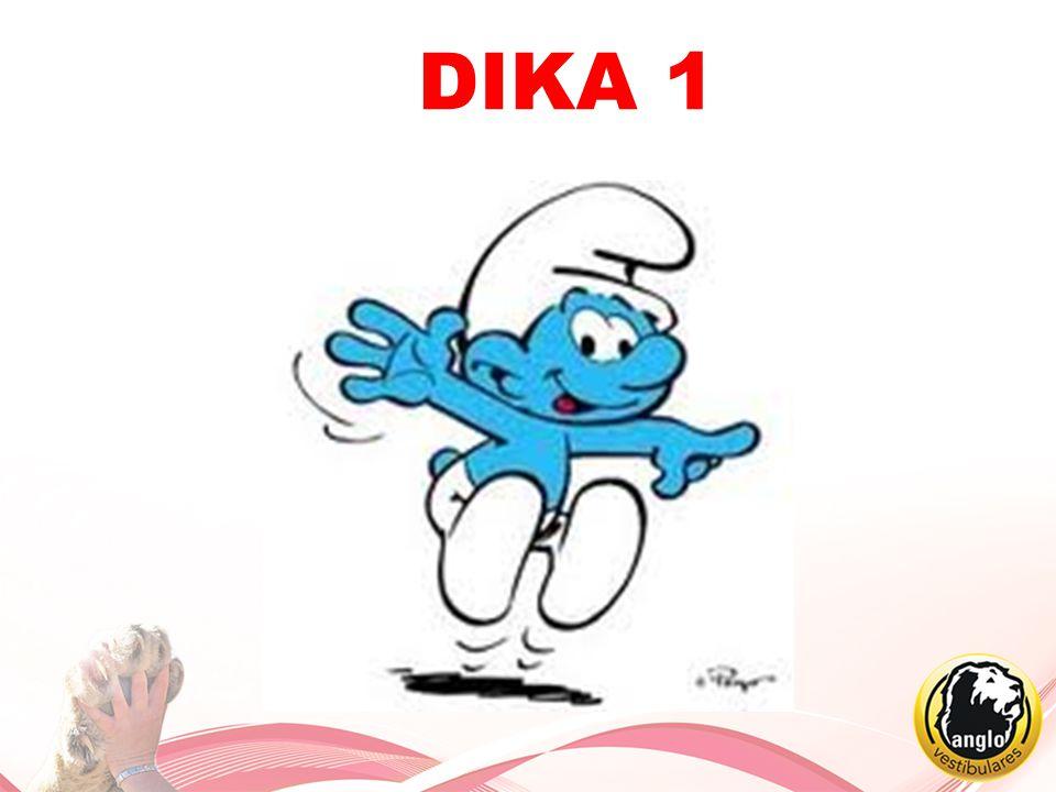 DIKA 1BA