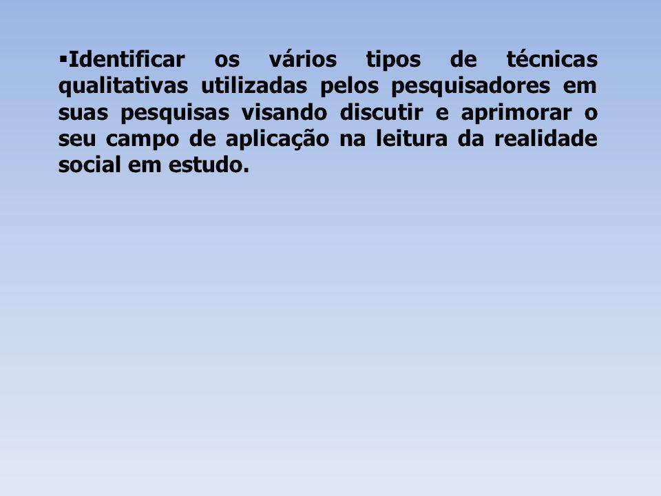 Justificativa O Estudo da vida social requer a formação de um pesquisador em condições de manusear o pensamento teórico que de forma crítica o leve a explicar e analisar com maior profundidade os desafios das mudanças e transformações que a sociedade em seus processos coletivos contemporâneos nos coloca nesta parte do território amazônico.