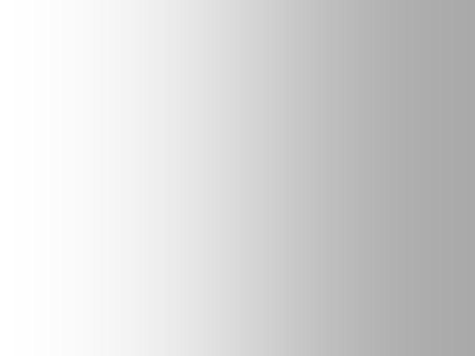7ª Etapa Pedido de inscrição no cadastro Comercial ou Industrial Documentos: Impresso da Direcção Geral do Comércio e Concorrência, em duplicado ou impresso da Delegação Regional do Ministério da Economia, em duplicado – Modelo n.º 387 INCM