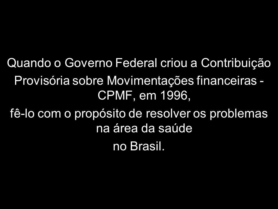 À EXCELENTÍSSIMA DOUTORA ANA PAULA MEDEIROS, DD. PROCURADORA DA REPÚBLICA DA 4ª.