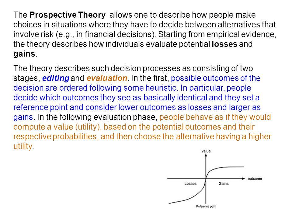 O modelo IS-LM, que incorpora a relação investimento (I- de Investment, em inglês) e poupança (S- de Savings, em inglês) na curva IS e adiciona a curva LM (do inglês Liquidity Preference, ou Money Demand), é um modelo macroeconômico keynesiano por excelência.