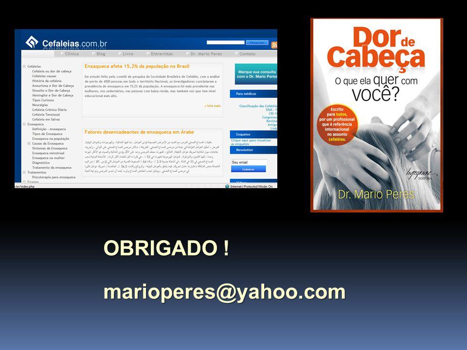 marioperes@yahoo.com