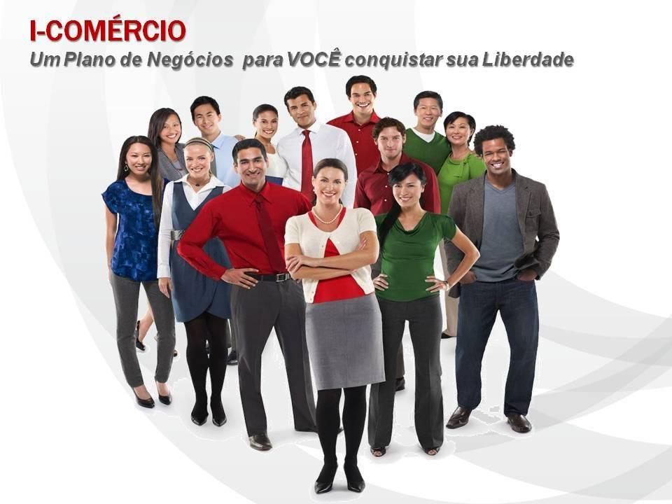 Fábrica Atacadista DistribuidorLojista Fábrica O SEGMENTO - VENDA DIRETA Você Venda Direta movimenta mais de 20 bilhões de reais no Brasil (2009) devendo chegar a 30 bilhões este ano.