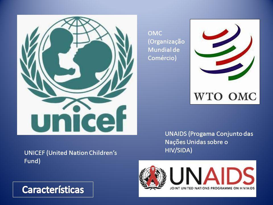 Intervenção Ajuda Humanitária e de Emergência Cooperação para o desenvolvimento Educação para o desenvolvimento WWF (Worldwide Fund for Nature) - Fundação SOS Mata Atlântica Greenpeace