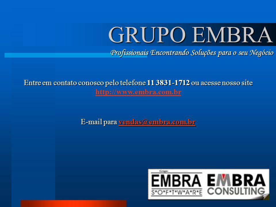 Entre em contato conosco pelo telefone 11 3831-1712 ou acesse nosso site Entre em contato conosco pelo telefone 11 3831-1712 ou acesse nosso site http