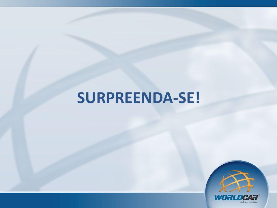 SURPREENDA-SE!