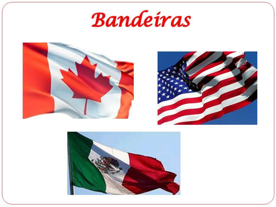 O Acordo de Livre Comércio da América do Norte (NAFTA) foi assinado pelos líderes de: Canadá, México e EUA em 7 de outubro de 1992, porém somente entrou em vigor no dia 1º de janeiro de 1994 depois de um conturbado processo de confirmação por parte dos EUA, onde a xenofobia, o etnocentrismo e o preconceito de certos setores políticos oferecem formidáveis obstáculos.