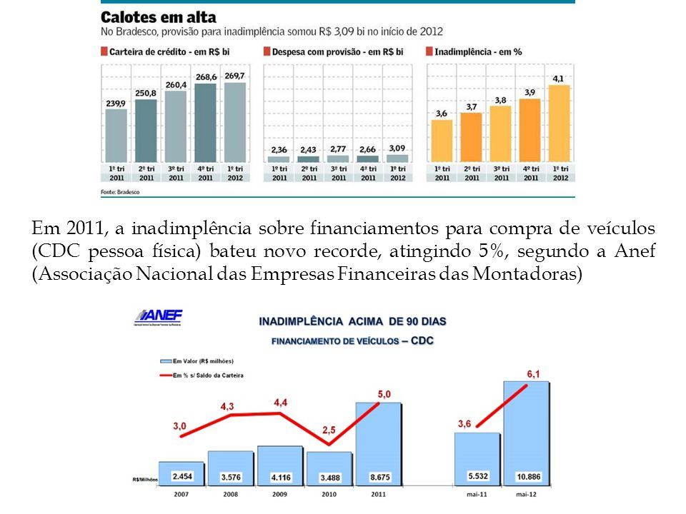 MUITO OBRIGADO Carlos Barros de Moura, BarrosDeMoura & Associados, Corretagem de Seguros Ltda.