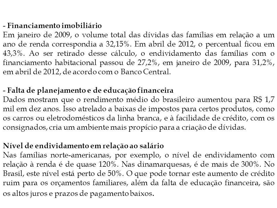 SEGUROS - Consumo de seguros pela classe C De acordo com um estudo do Serasa Experian, membros da classe C consumiram 41,3% das ofertas do mercado de seguros para automóveis no Brasil em 2011.