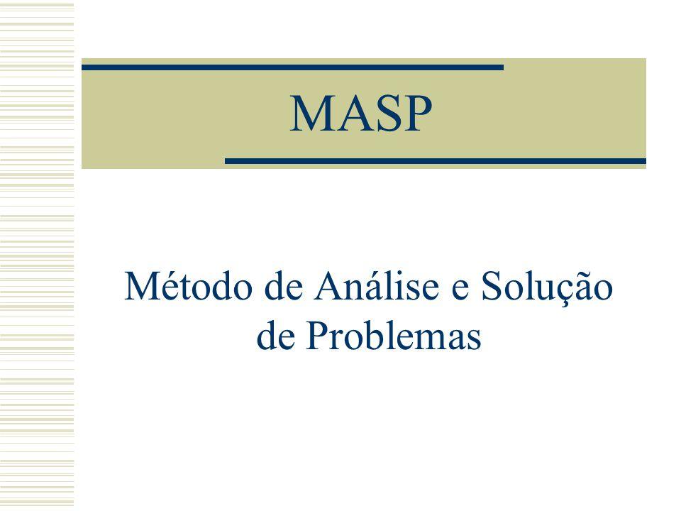 2 - Descrever o problema Especificar o problema do cliente interno/externo, identificando o que está mal , e descrever o problema em termos quantificáveis, procurando respostas às perguntas o quê?, onde?, quando?, quantos?, qual a importância.