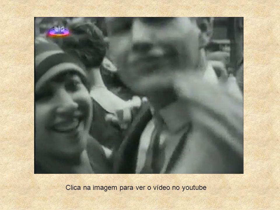 Clica na imagem para ver o vídeo no youtube
