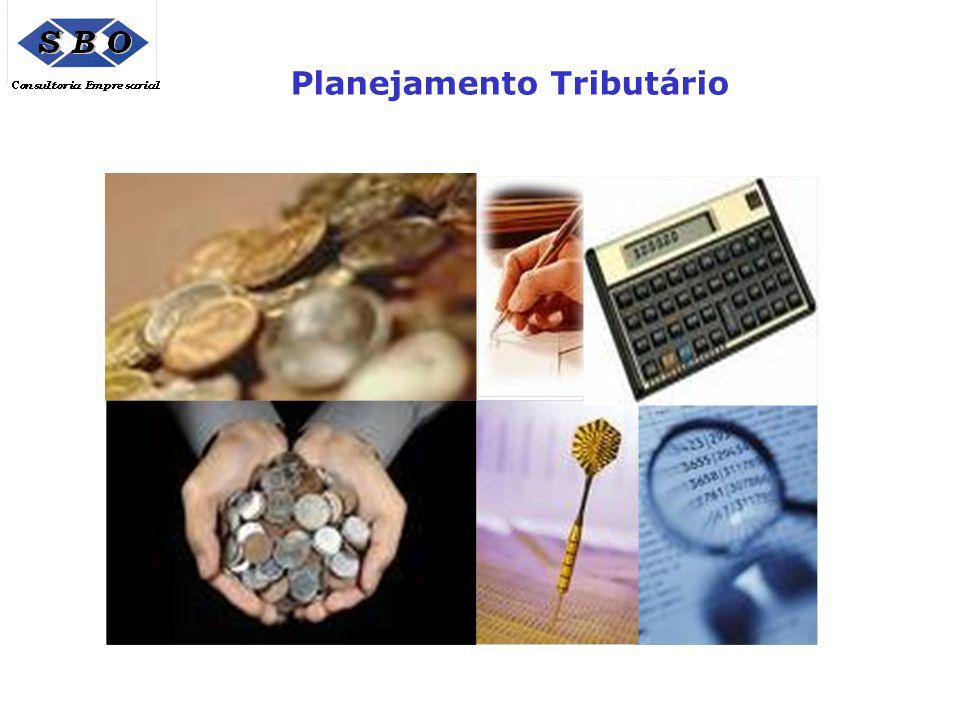O que é Planejamento Tributário O planejamento tributário é um conjunto de sistemas legais que visam diminuir o pagamento de tributos.