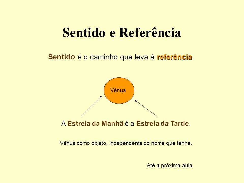 Predicados e Argumentos Predicados são expressões que geram lacunas nominais fica entre Nove sete e doze