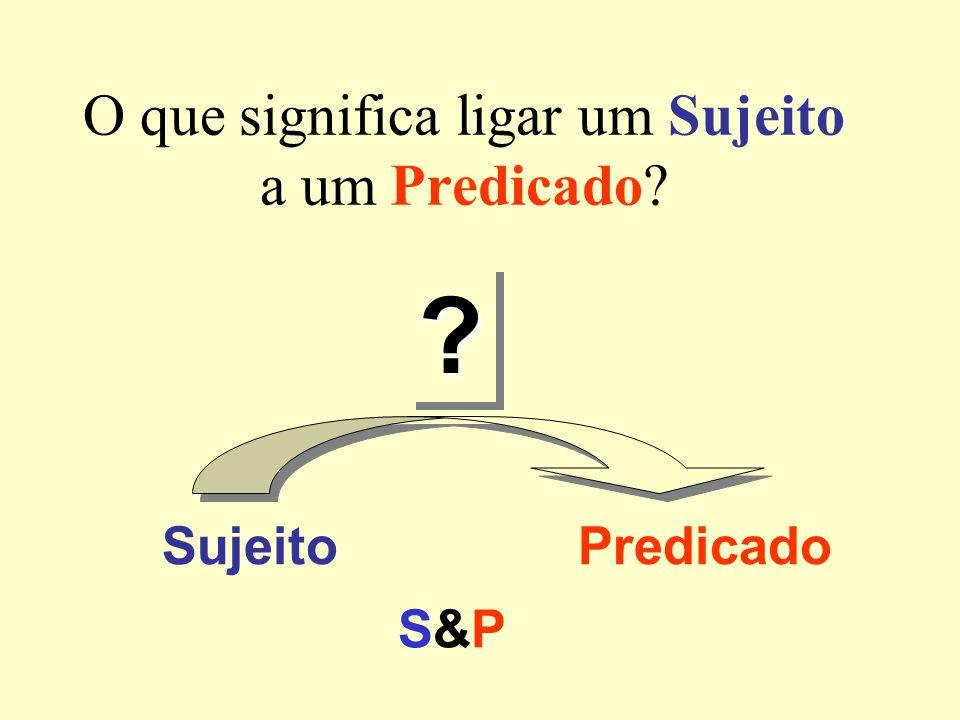 A garantia de sucesso são as promessas do governo Fanático pelo Flamengo é o Pedro Martins Concordância Ordem Referencialidade Volta à tela anterior C