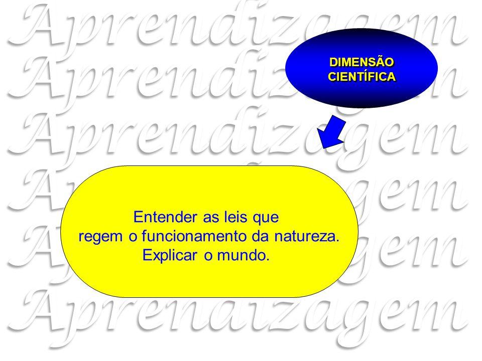 Fase 2 – Apresentar o novo conteúdo Fase 2 – Apresentar o novo conteúdo – Processos:  Apresentação da nova Informação (Ordem Lógica)  Construção subjetiva do conceito.