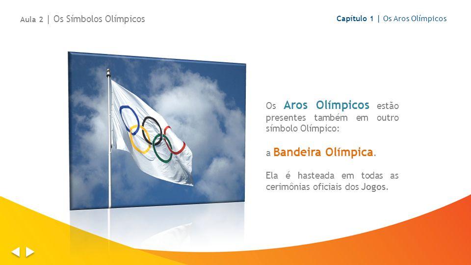 2 O Lema Olímpico